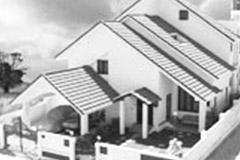 Cần bán gấp chung cư mini 106m2 x 3 tầng. kim chung, đông anh. 0977191861