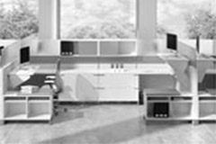 Cho thuê sàn văn phòng tại nguyễn thị định 65m2 thông sàn giá cho thuê 13 triệu tháng