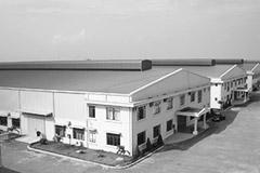 Cho thuê kho xưởng mới xây 2400m2 tại kcn quế võ, bắc ninh